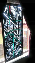 CWTC Stained Glass 2