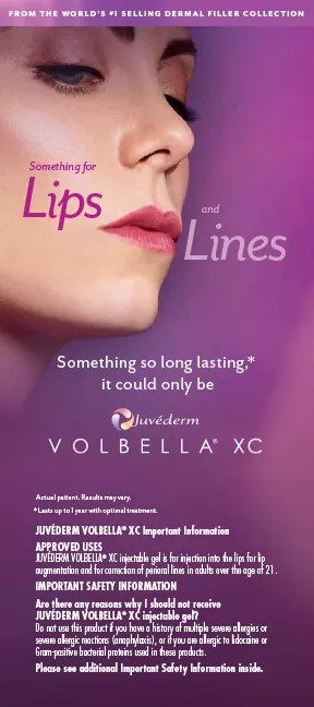 juvederm-volbella-lip-injections