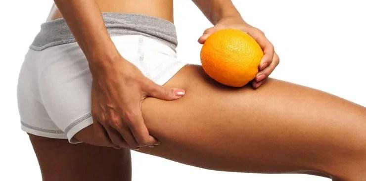 cellfina cellulite removal las vegas chic la vie