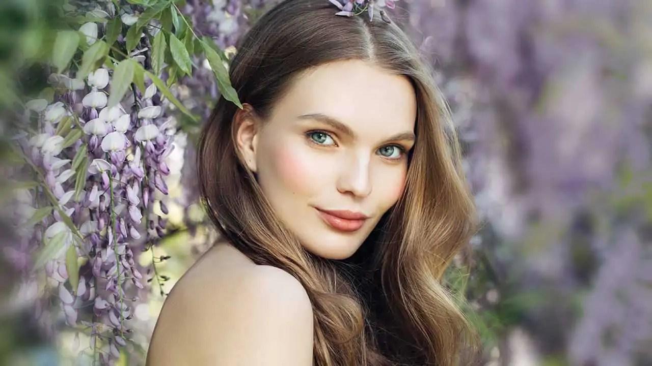 Chic La Vie Med Spa Facial Laser Skincare Summerlin Vegas