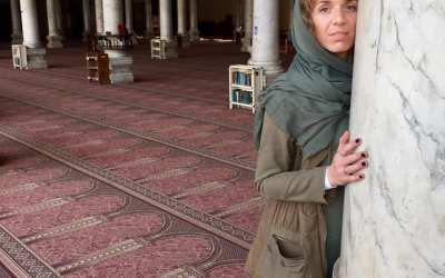 Dia 3 Egipto: El Cairo – Mezquitas y Barrio Islamico (II)