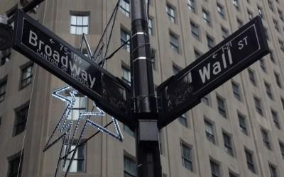 Guia de Nueva York en 10 dias