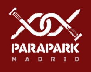 El mejor escape room de Madrid