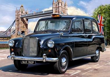 taxis_londres.jpg
