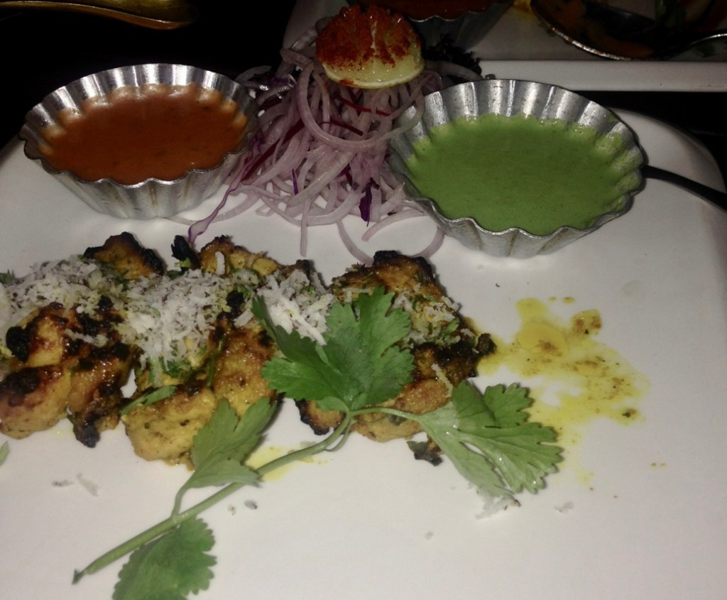 kerala-kozhi-roast