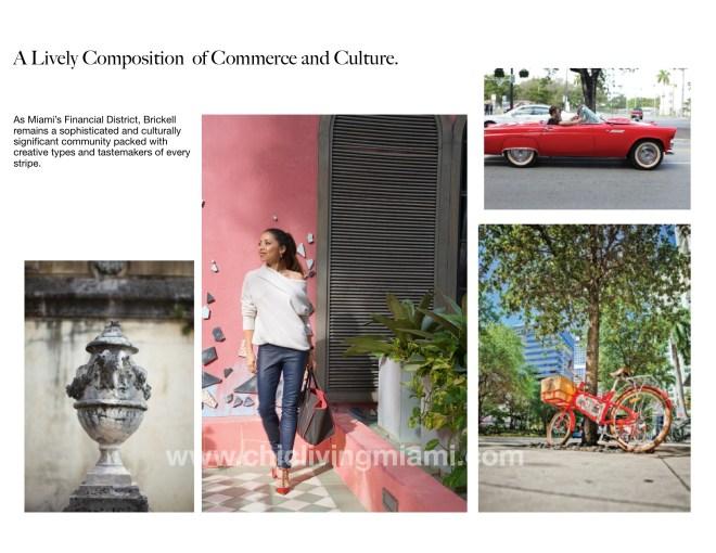 Page-01 copy 6
