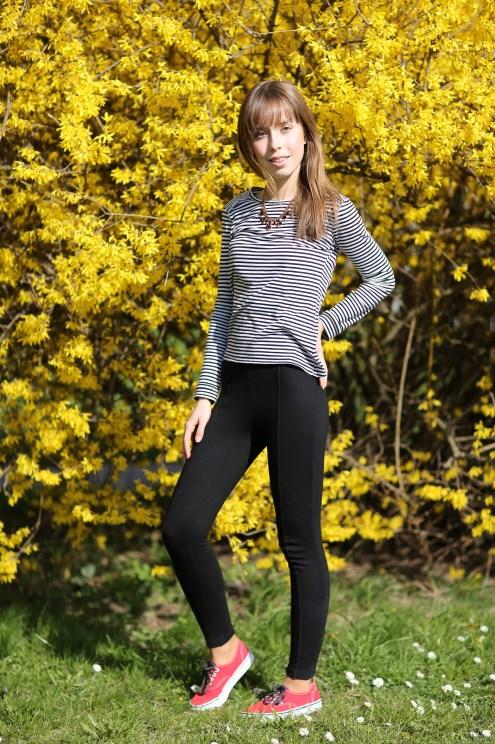 spring2016-yellow-2