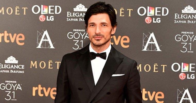 Así ha sido la alfombra roja de los Premios Goya 2017