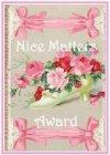 Nicemattersmall