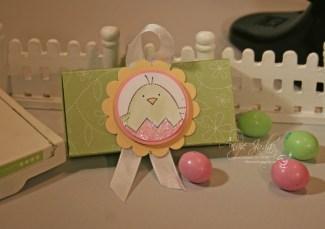Easter Kit Kat