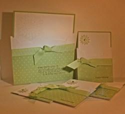 Envelope_cards