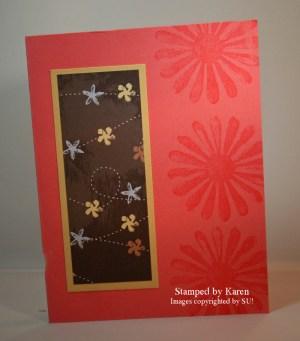 Karens_card