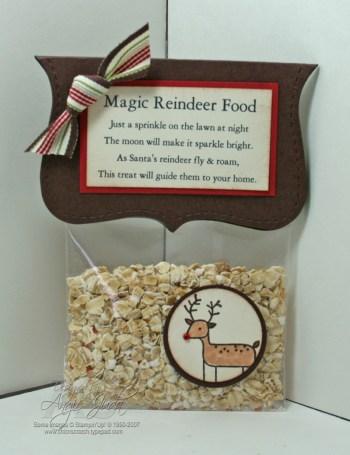 Merry_bright_reindeer_food