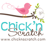 ChicknScratchButton