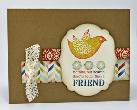 Betsy's-blossoms-swap-card