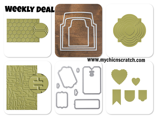 Weekly-Deals-1024_a