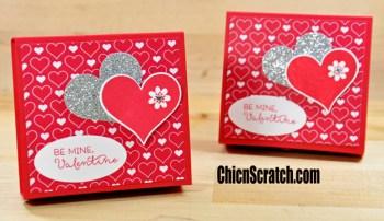 Sweetheart Box