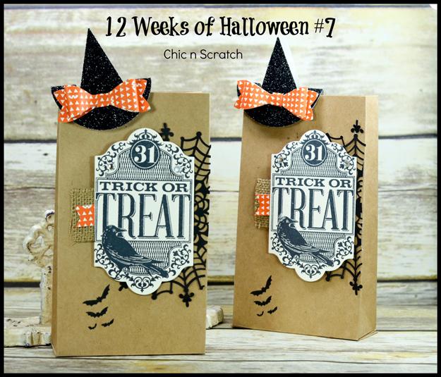 12-weeks-of-hallowen-2015-week-7b