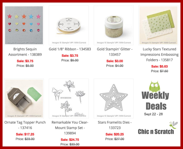 Weekly Deals sept 22b copy