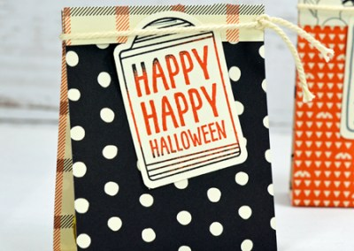 12 Weeks of Halloween 2015 Week 4
