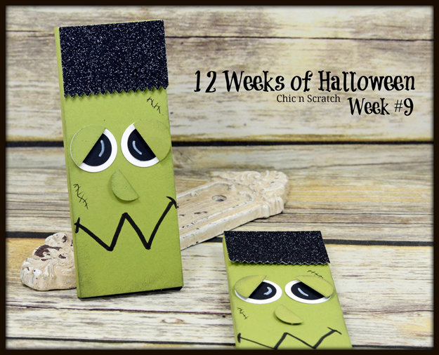 12weeksofhalloween2015week9b