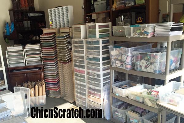 chicnscratchcraftsaleb
