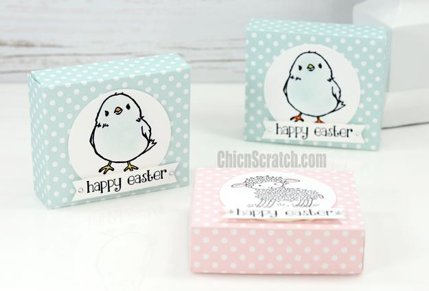 Happy-Easter-Box-b