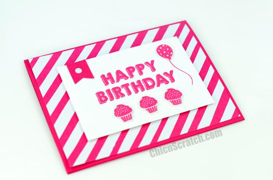 partywishesbirthdaycardc
