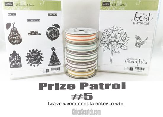 prize-patrol-5
