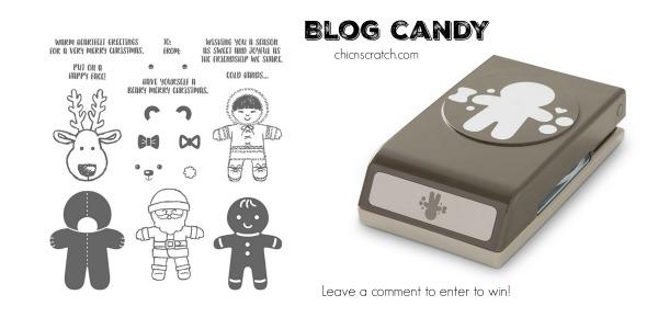 blog-candy-christmas