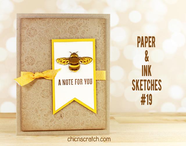 paperandinksketches19b