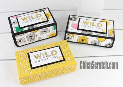 Pick a Pattern Boxes