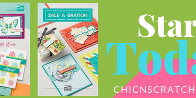 Sale a Bration and Occasions Catalog