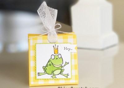 So Hoppy Together Box