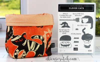 Chic Candy 117