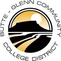Butte College