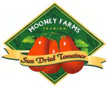 Mooney Farms