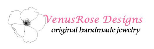 Venus Rose Designs