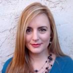 Jessica Wilkerson, MA