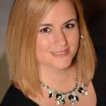 EMDR Jessica Wilkerson