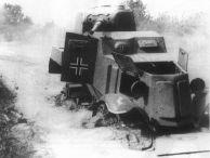 fm_tanques_30