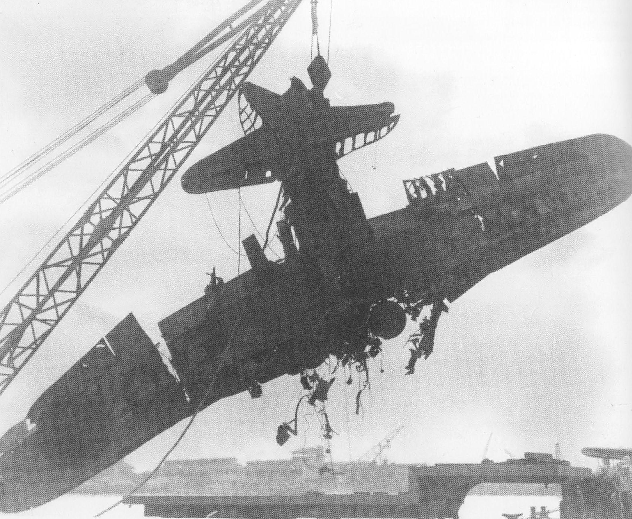 Especial Pearl Harbor 70 Anos O Caminho Para Pearl