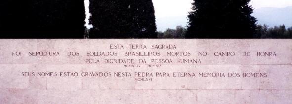 cm_cemiteriopistoia_13