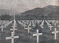 cm_cemiteriopistoia_02