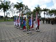 Bandeiras Históricas
