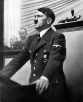 A Polônia desencadeou a luta contra a Cidade Livre de Danzig