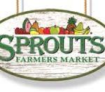 sproutslogo4