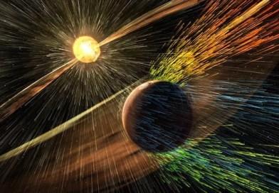 Brasil conquista primeiro lugar em competição de astronomia e astronáutica