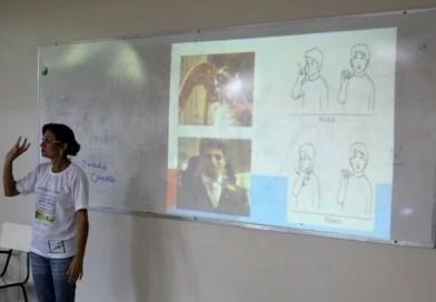 Prefeitura de Macapá ofertará curso de Libras para profissionais que atuam nas UBS's