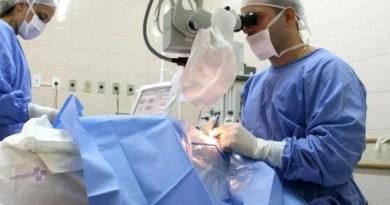 Cirurgia bariátrica é procedimento pouco acessível, diz associação